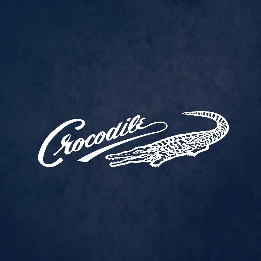 Crocodile Sri Lanka