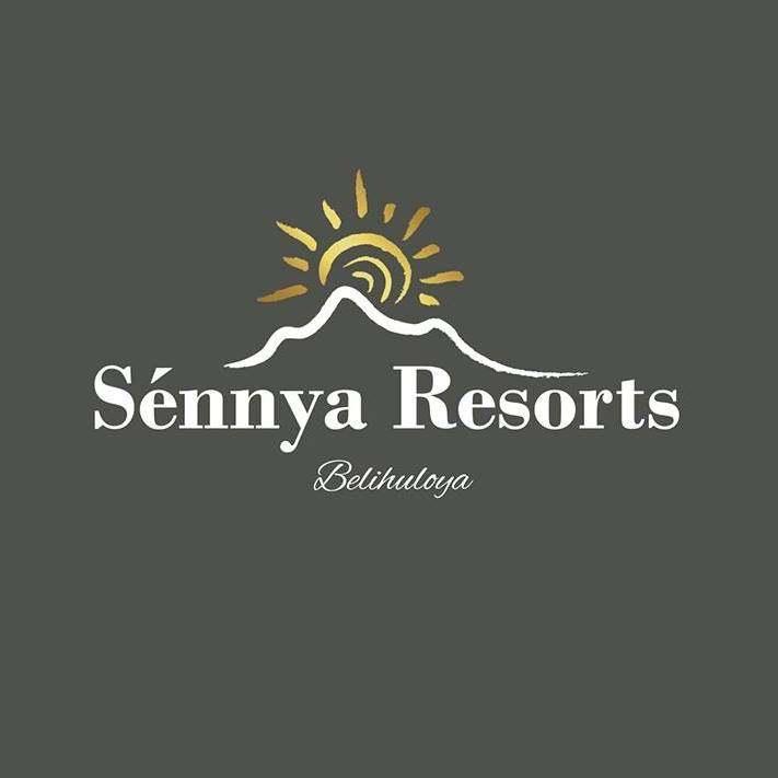 Sennya Resorts