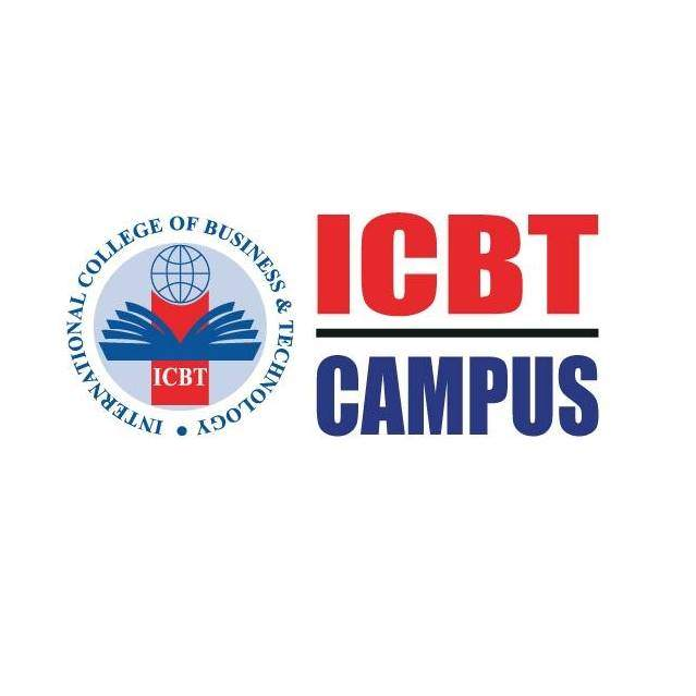 ICBT Campus