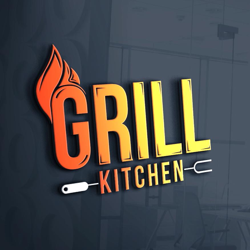 Grill Kitchen