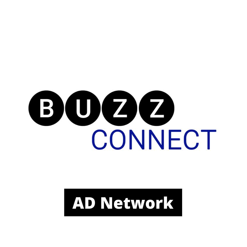 Buzz Connect