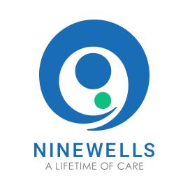 Ninewells Hospital (Pvt) Ltd.