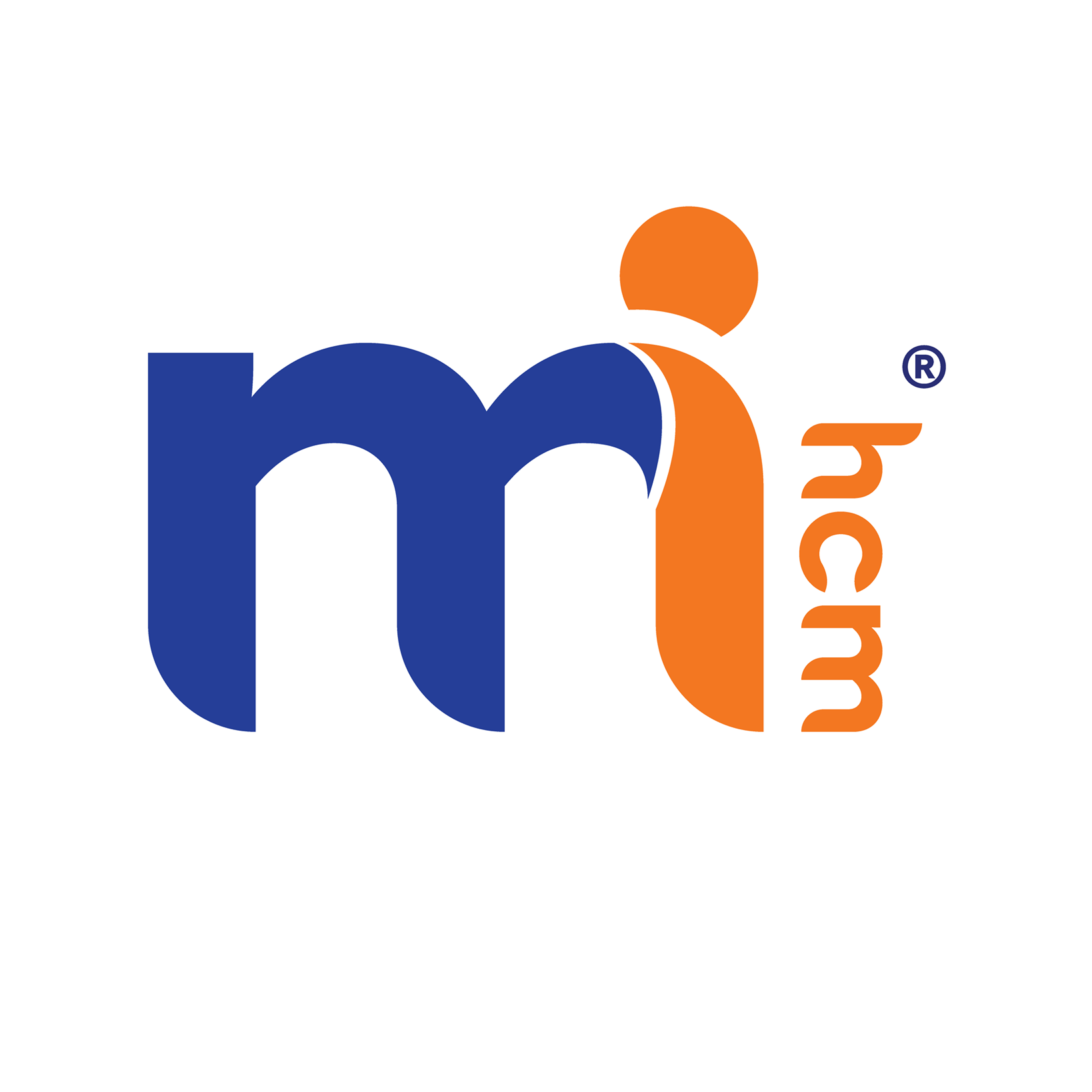Microimage HCM