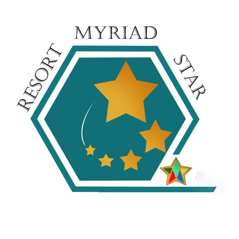 Resort Myriad Star Ella