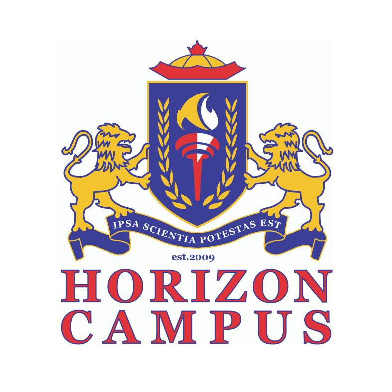 Horizon Campus