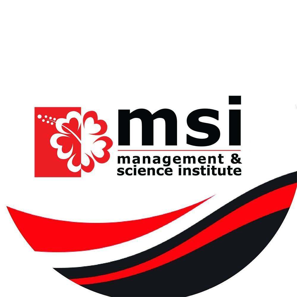 Management & Science Institute