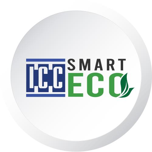 ICC Smart ECO