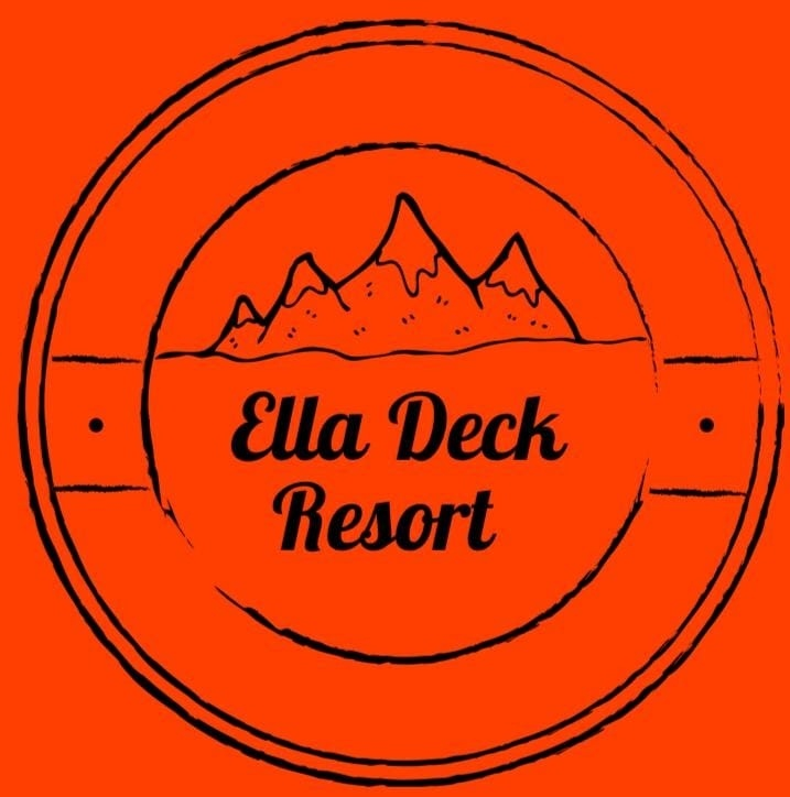 Ella Deck Resort