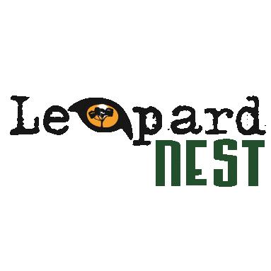 Leopard Nest
