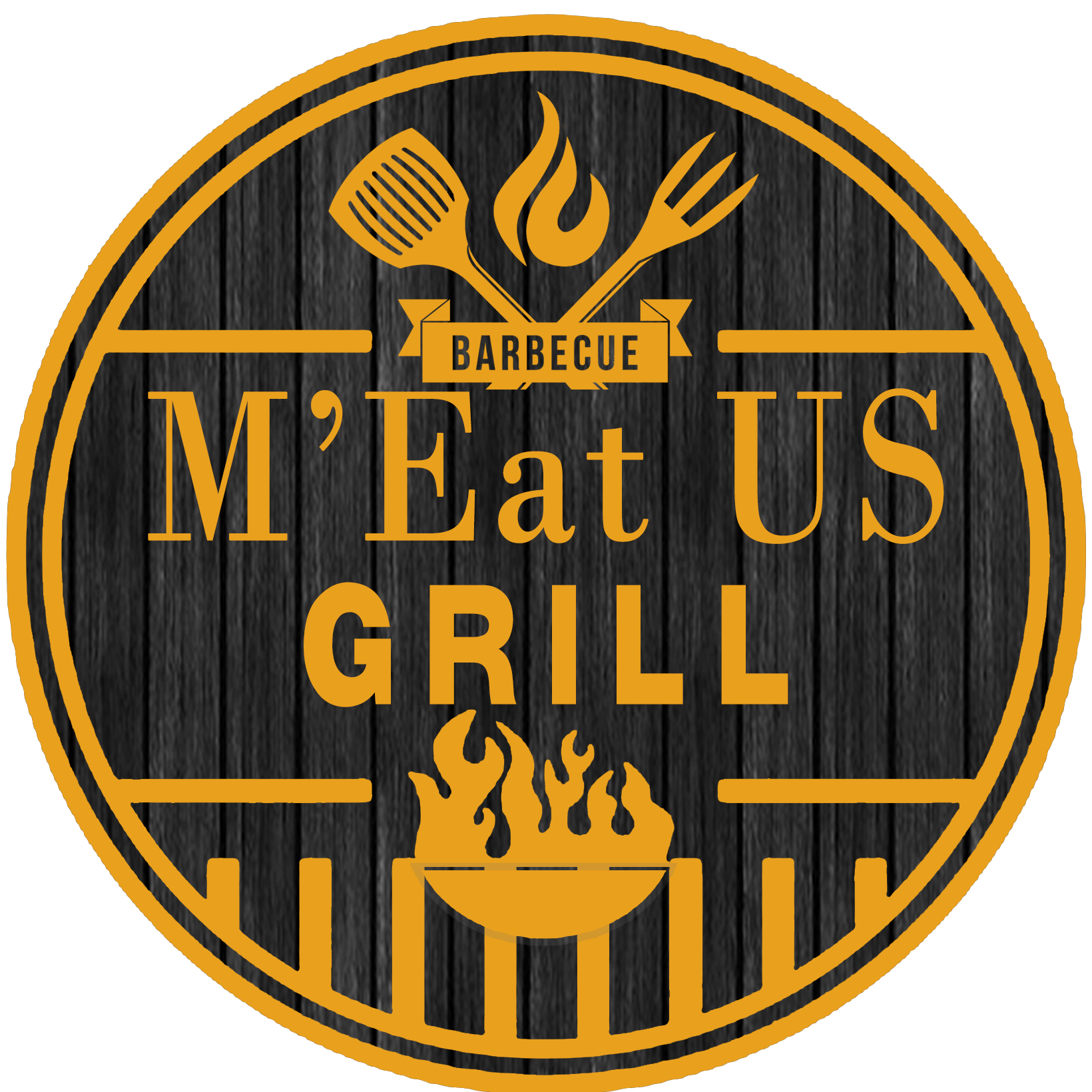 Meat US