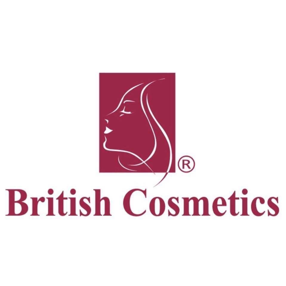 British Cosmetics (pvt) Ltd.