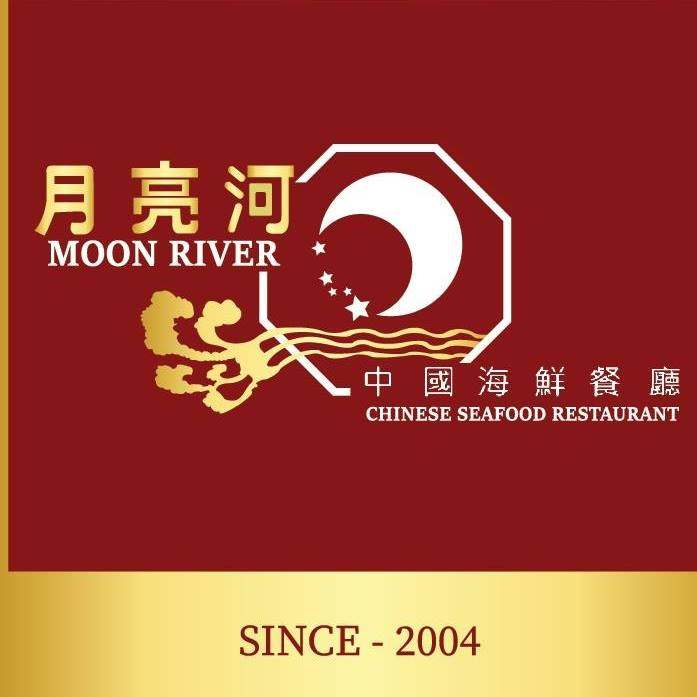 Moon River Chinese Seafood Restaurants Official