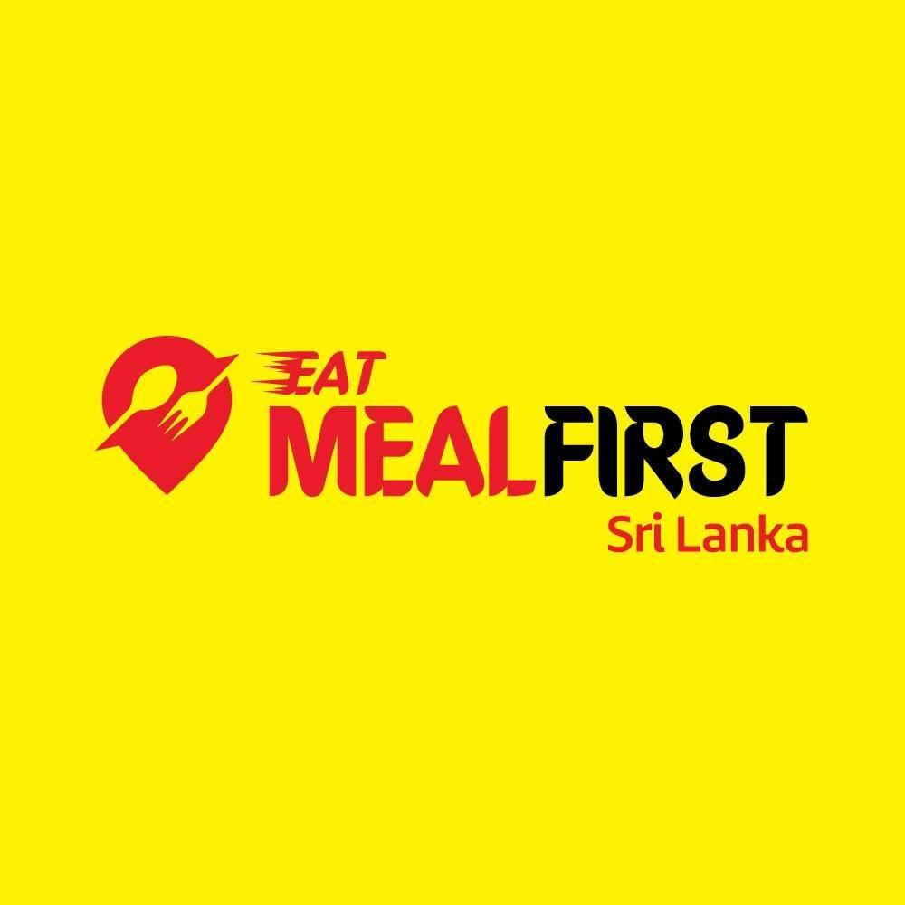 Eat MealFirst