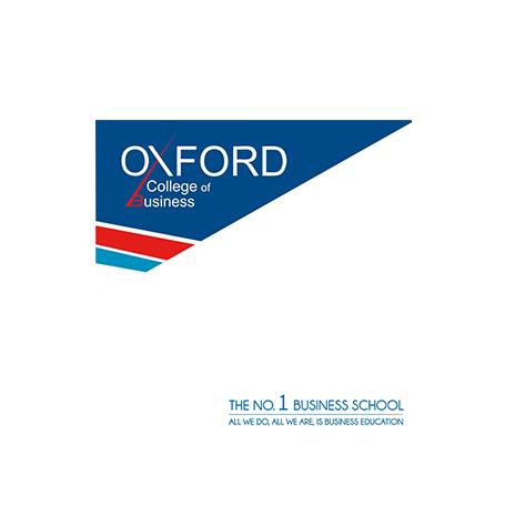 Oxford College of Business Sri Lanka