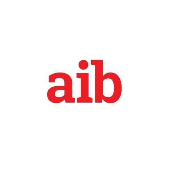 Academy of International Business (AIB)