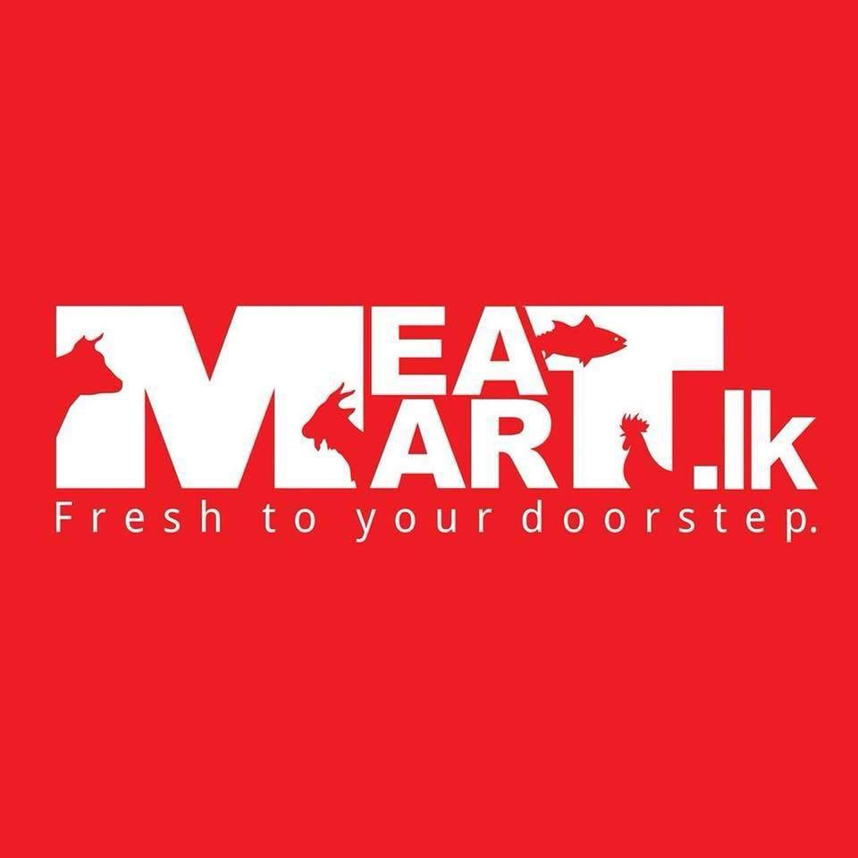 MeatMart.lk