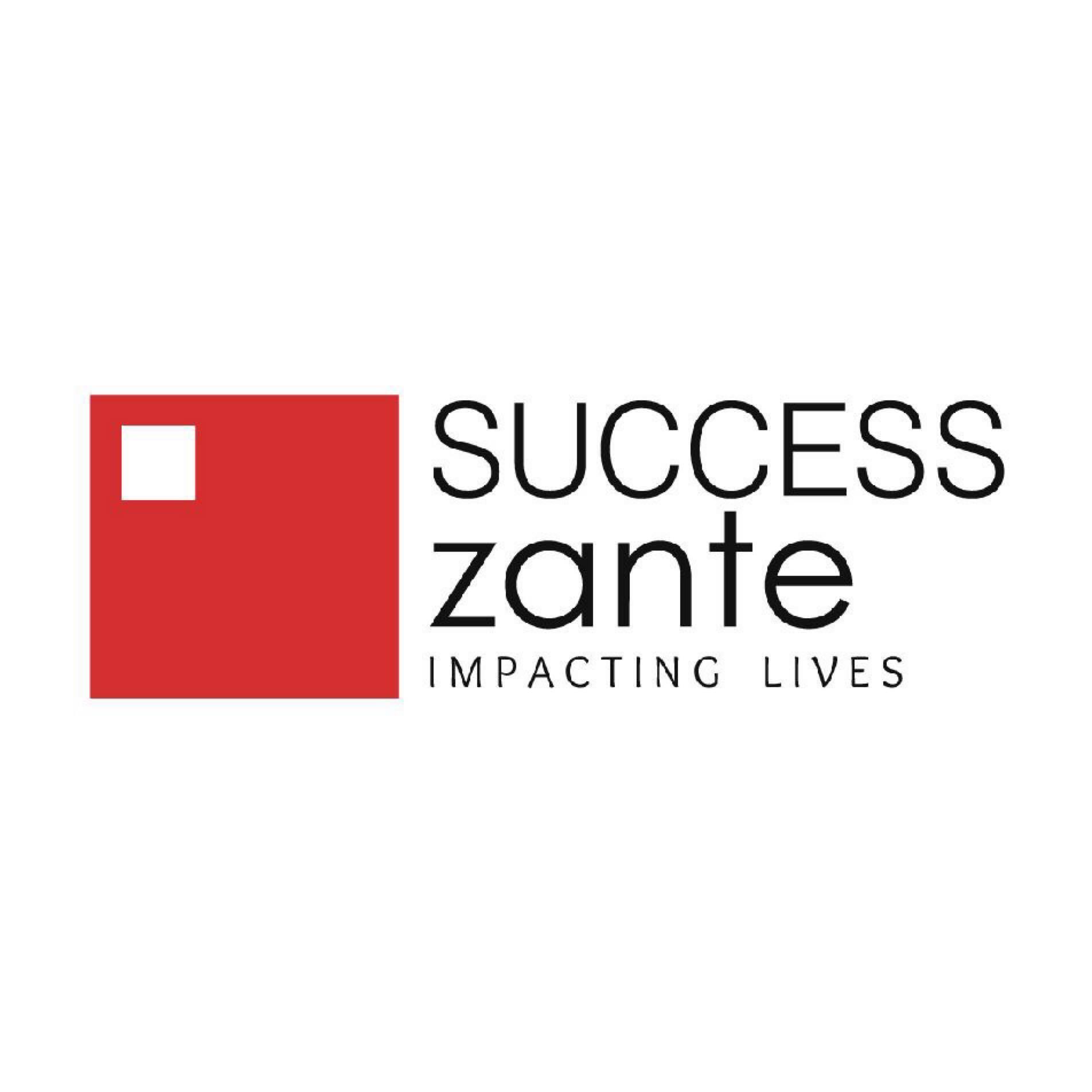 Zante Consultancy