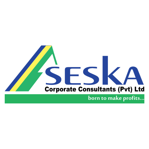 Aseska Corporate Consultants Pvt Ltd