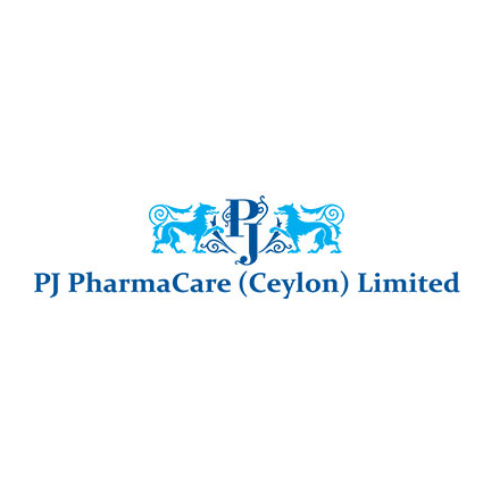 PJ PharmaCare (Pvt) Limited