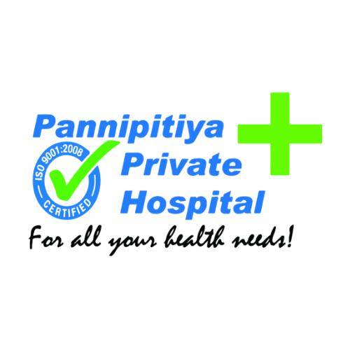 Pannipitiya Nursing Home