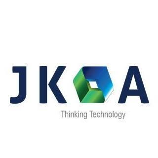 John Keells Office Automation Pvt Ltd