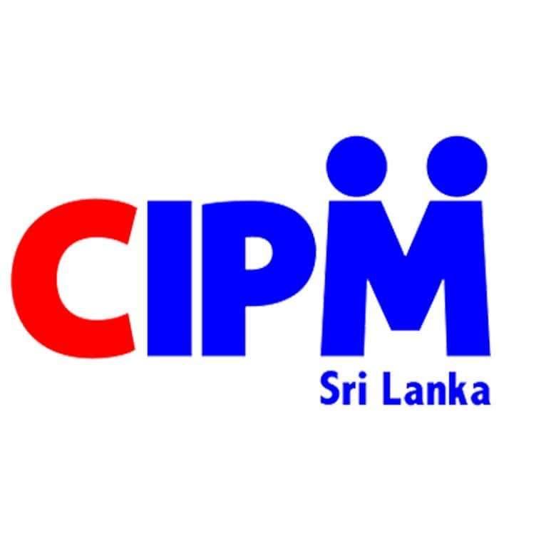 CIPM Sri Lanka