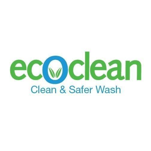 Ecoclean Sri Lanka