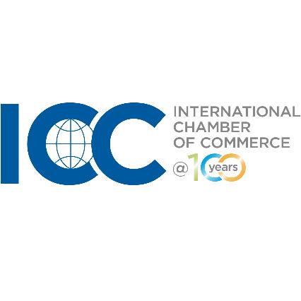 International Chamber of Commerce Sri Lanka