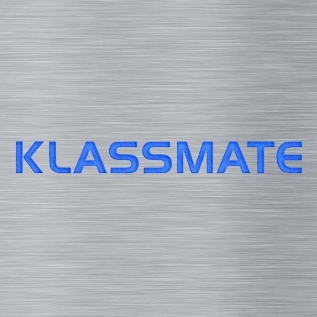 Klassmate Smart Technologies