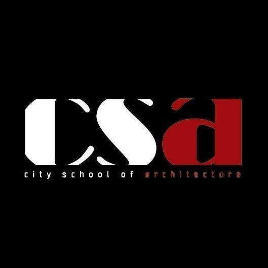 City School Of Architecture Colombo
