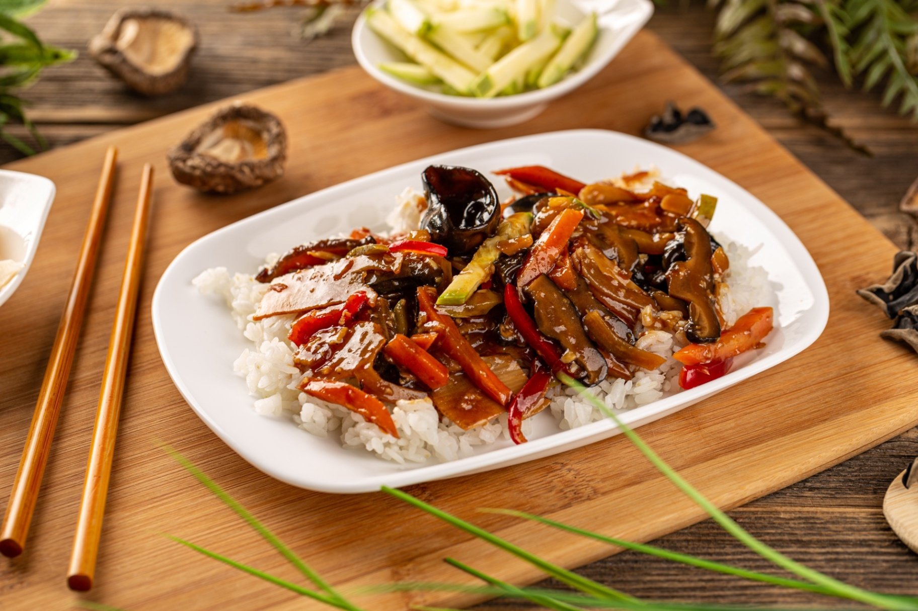 Best Chinese Restaurants in Colombo