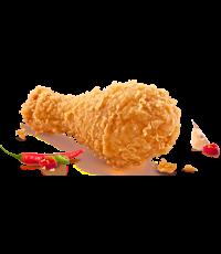 1PC Chicken