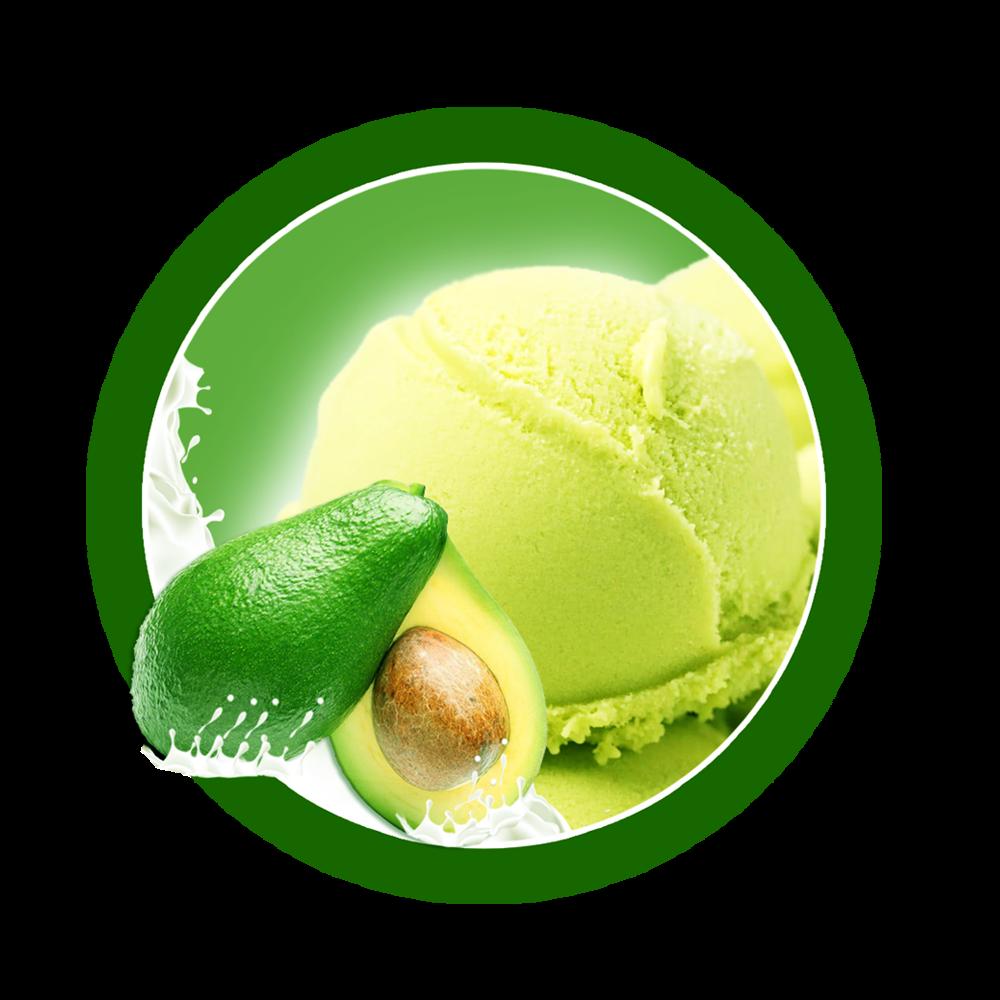 Avocado 1l