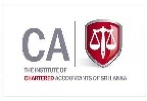 CA Sri Lanka-The Institute of Chartered Accountants of Sri Lanka