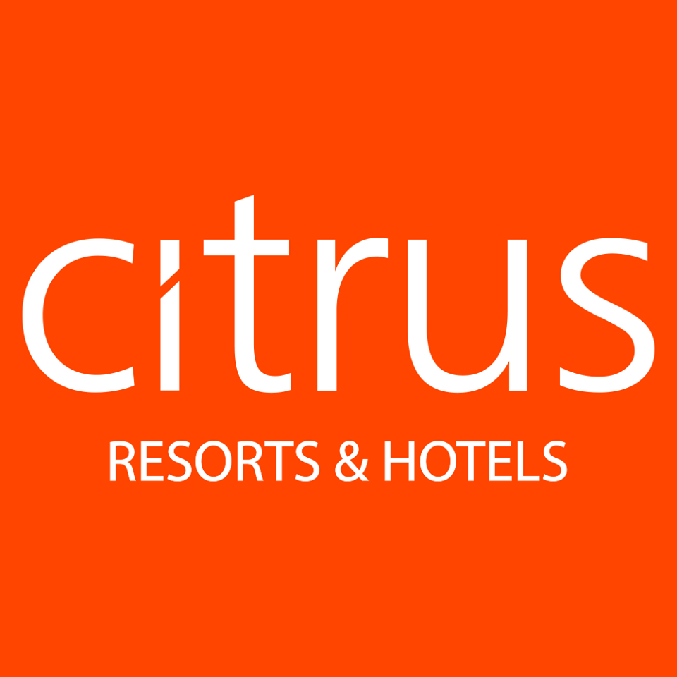 Citrus Resorts & Hotels