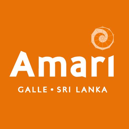 Amari Galle