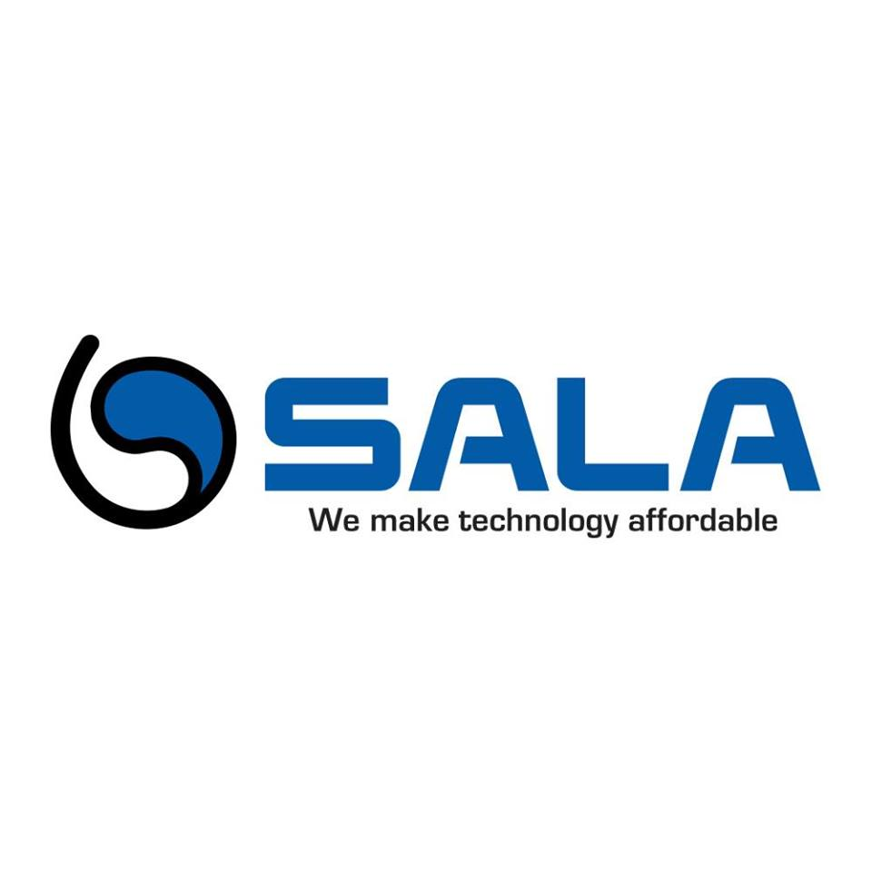 SALA Enterprises