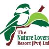 The Nature Lovers' Resort
