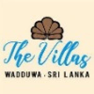 The Villas Wadduwa Sri Lanka