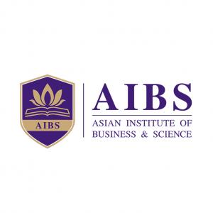 AIBS Campus
