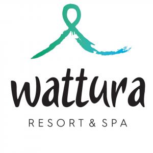 Wattura Resort and Spa