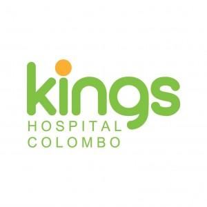 kings hospital colombo