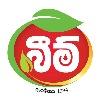 Beam Hela Osu Lanka (Pvt) Ltd
